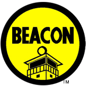 Beacon Water
